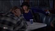 Беглецы / Fled (1996) HDTVRip + HDTV 720p + HDTV 1080i
