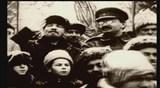 Скачать с letitbit Распутин-Новый. Без покрова  [2012, DVDRip]
