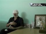 Скачать с letitbit  Русские сенсации - Искусство требует жертв [27/01/2013, SATRip]