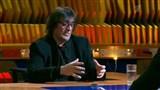 Скачать с letitbit  Познер. Интервью с Юрием Башметом [27/01/2013, SATRip]