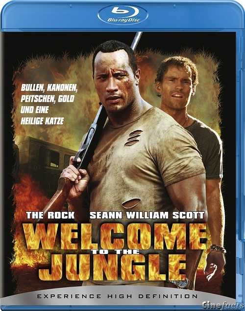 Welcome.To.The.Jungle.2003.EXTENDED.German.DL.1080p.BluRay.AVC-AVCiHD