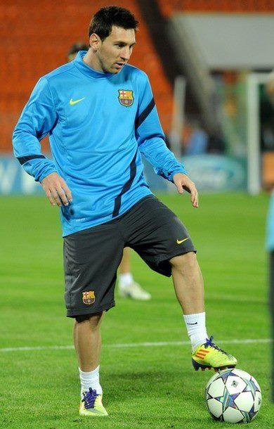 FC Barcelona , najlepsze fotki . 5