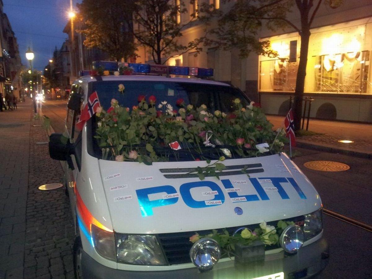 Policja z przymrużeniem oka #2 37