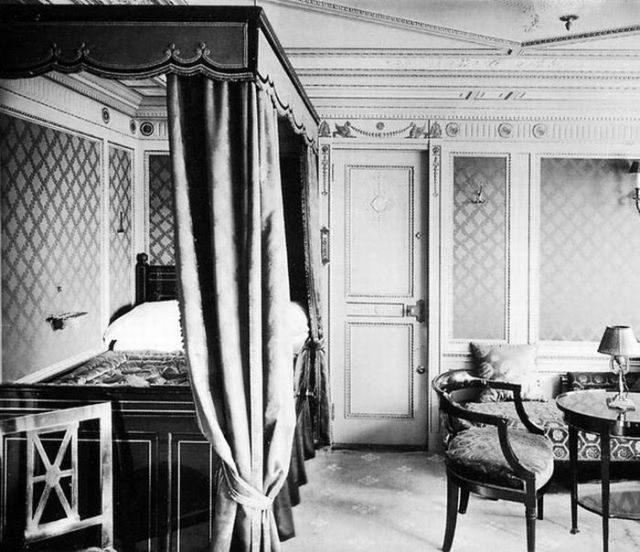 Titanic - 100 lat od katastrofy [1912-2012] 57