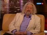 Скачать с letitbit  М.М. Жванецкий / Дежурный по стране (04.02.2013) SATRip