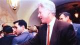 Скачать с letitbit  Файлы секретных служб: Охрана президента / Secret Service Files: Protecting the President (2012) SATRip
