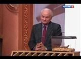 Скачать с letitbit  Дело Х. Следствие продолжается - О вторжении рептилоидов [31/01/2013, SATRip]
