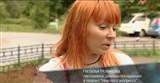 Скачать с letitbit  Знаки судьбы (эфир 05.02.2013 / 2 серии из 2) IPTVRip