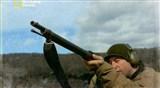 Скачать с letitbit  N.G. Семейное оружие: Машина смерти / Family guns: The death machine (2012 ) SATRip