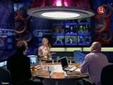 Скачать с letitbit  Временно доступен (эфир от 2013.02.04) Пелагея / SATRip