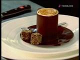 Скачать с letitbit  Реймонд Блан.Секреты на кухне. Шоколад (2010) SATRip