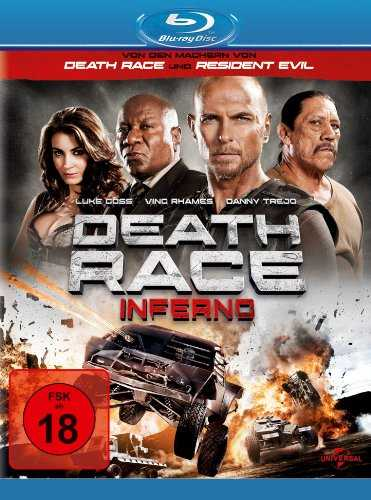 Death Race 3 Inferno 2012 German DtS Dl 720p BluRay x264-LeetHD