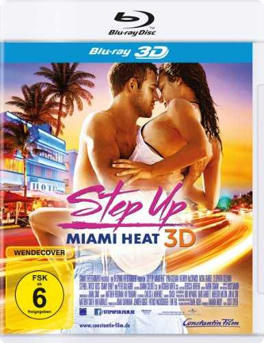 Peh9tuau in Step Up Miami Heat 3D 2012 German DL 1080p BluRay x264