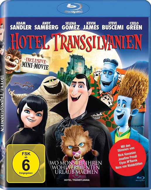 Dwc4s4pv in Hotel Transsilvanien 2012 3D H-SBS German AC3LD DL 1080p BluRay x264