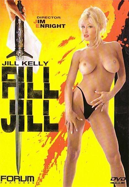 Fill Jill