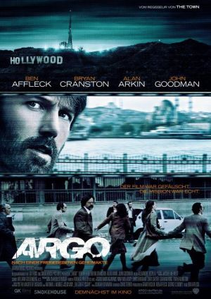 Argo.2012.German.RETAiL.AC3.DL.1080p.BluRay.x264-PS