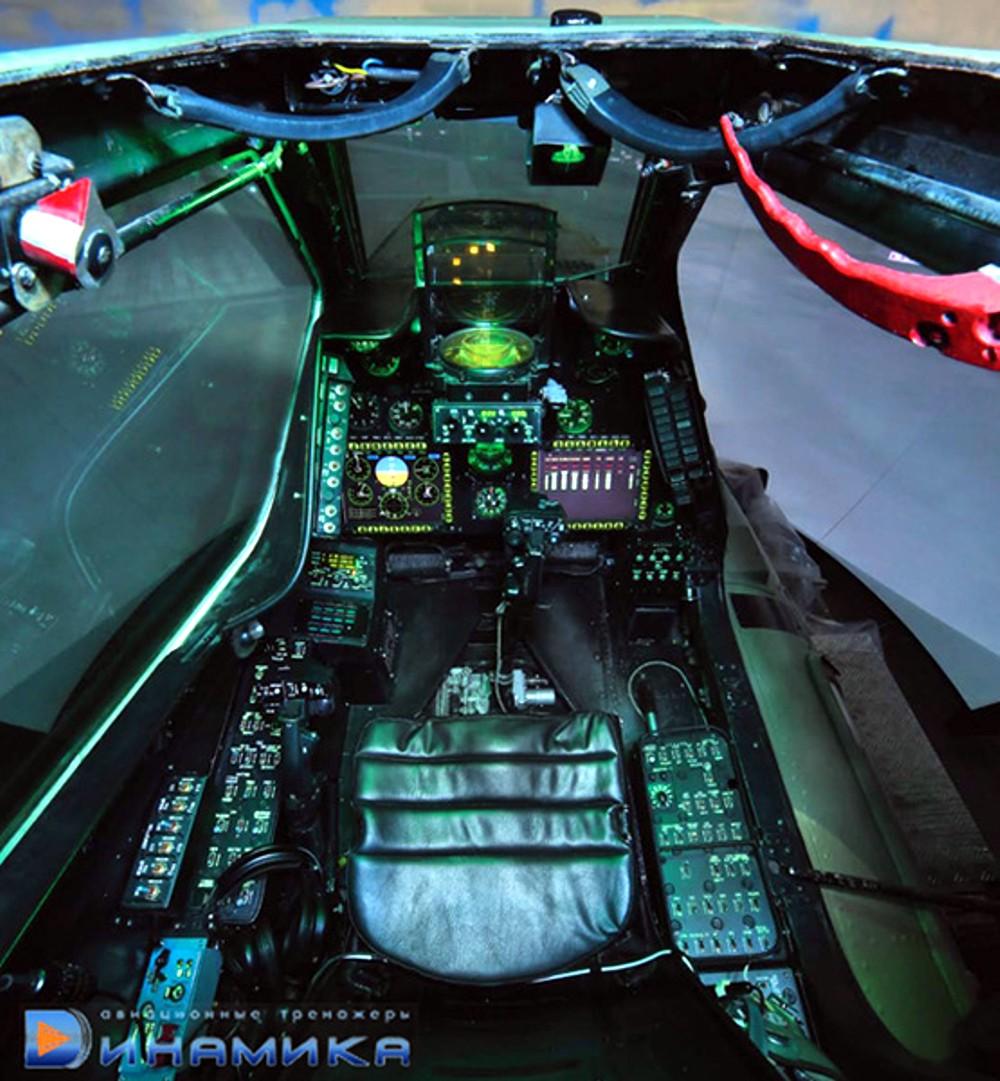 Mil Mi-28NE - Page 2 Ruxlaepw