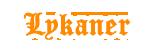 Lykaner