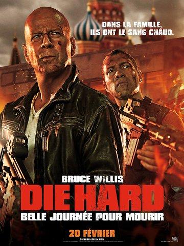 [RG]Die Hard 5 : belle journ�e pour mourir 2013 [TRUEFRENCH] [DVDRiP]