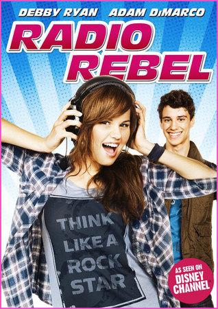 Radio.Rebel.German.AC3.DVDRiP.XViD-ETM