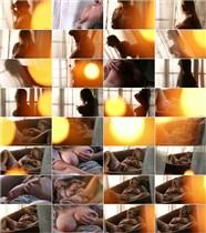 Rockell Starbux - Buxomy Beauty - Babes - (2013/SiteRip/176.04 Mb)