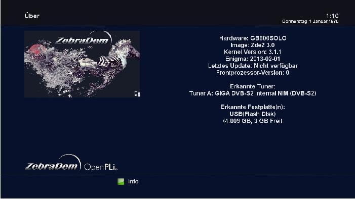 New Zebradem E² Image Vu+ - Solo2-http://s14.directupload.net/images/130306/kbn3epw7.jpg