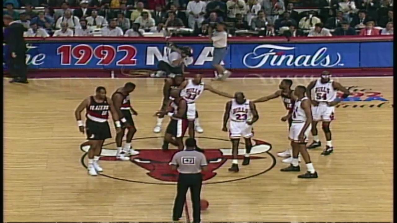 Basketball-reference