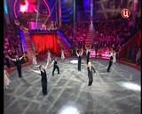 Праздничный концерт в цирке на Цветном (2013) DVB