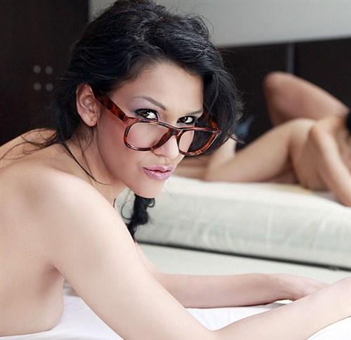 Samia Duarte - El profesor de mates - SomosLaLeche/Leche69 - (2013/HD/720p/437.79 Mb)