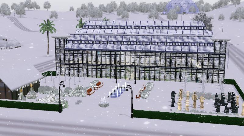 Sims 3 store seite 83 sim forum for Schaukelstuhl sims 3