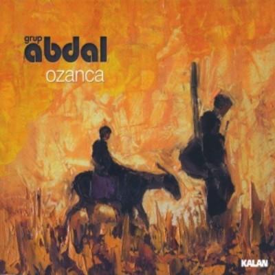 e23xidbe Grup Abdal   Ozanca (2013)