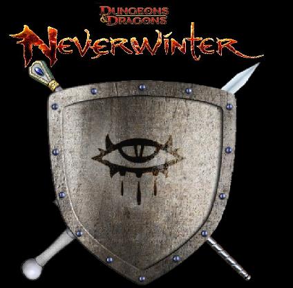 Die Wächter Neverwinters