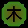 Senju Itsuki [Reloaded][Fertig] Iio5hkbe