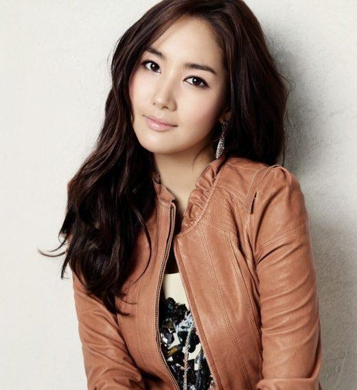 Najpiękniejsze południowokoreańskie aktorki 13