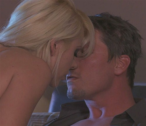 Courtney Taylor  - WickedPictures - (2013/HD/720p/329.43 Mb)