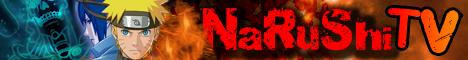 NaRuShiTV.net
