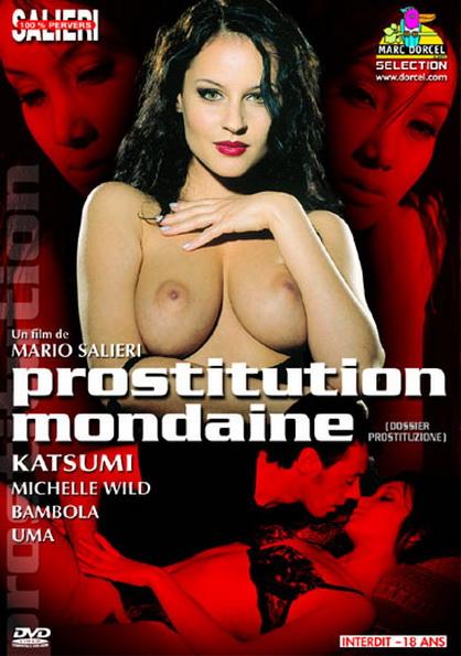 eroticheskie-filmi-o-prostitutkah