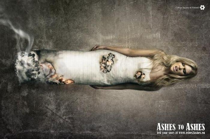 Kampanie antynikotynowe 8