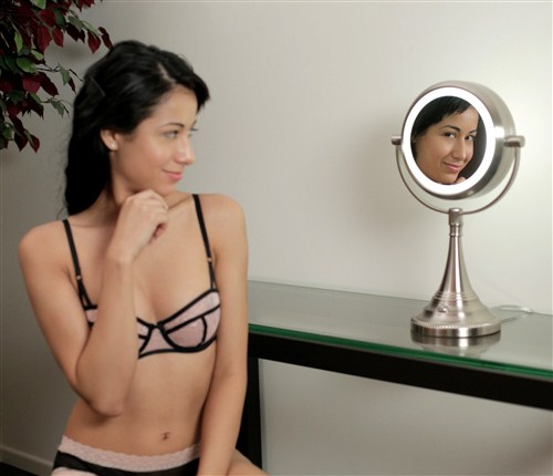 Lilly Evans - Lovely Boobs - Nubiles - (2013/HD/720p/289.07 Mb)