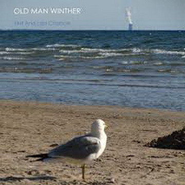 Old Man Winther (Chris Winther) - Discography 1999-2012 (MP3)