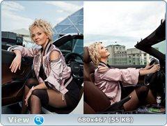 http://s14.directupload.net/images/130330/ru4r62xl.jpg