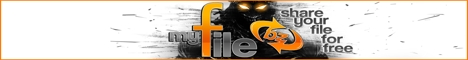 SHARE YOUR FILE FOR FREE