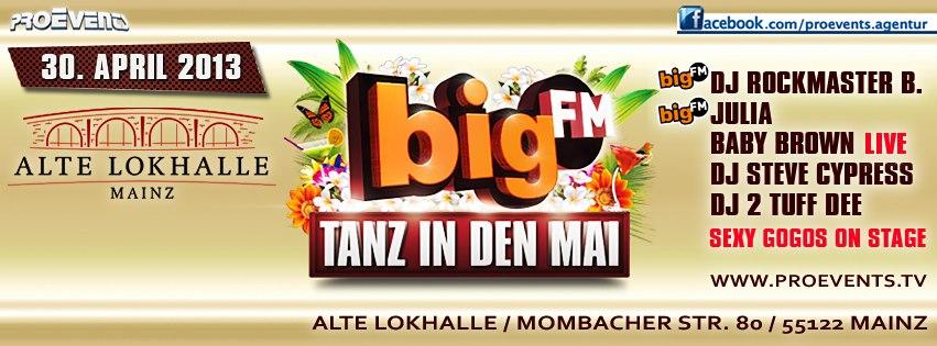 Mainz singler for gratis