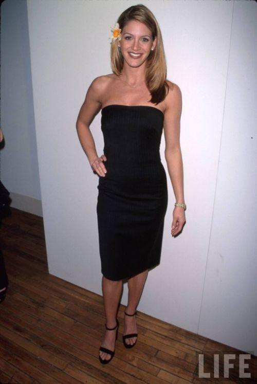 Miss USA z ostatnich 20 lat 8