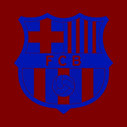 2 equipacion barcelona 2019