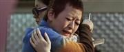 Сочувствие госпоже Месть / Lady Vengeance / Chinjeolhan geumjassi (2005) HDRip