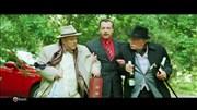 Руд и Сэм (2007) HDTVRip + HDTV 720p + HDTV 1080i