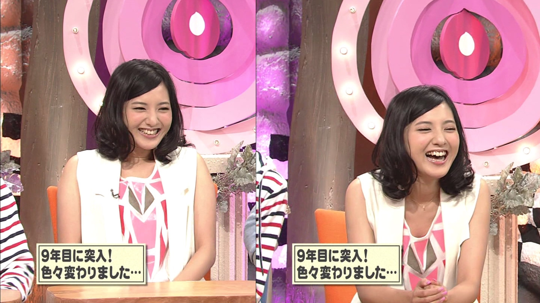 【Hama】浜口順子 Part.1【Jun】YouTube動画>2本 ニコニコ動画>1本 ->画像>220枚