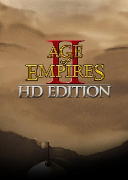 age of empires 2 karten