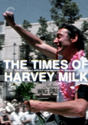 The Times Of Harvey Milk 1984 iNTERNAL DVDRip XViD-MULTiPLY